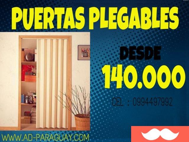 Don Venta Herramientas Construccion Y Oficina Muebles Para