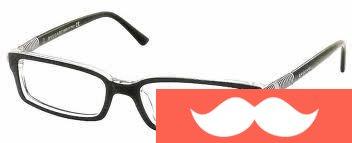 f0782adb90 OPTICA EL VELOZ CALIDADRAPIDEZ!!! serv a domicilio: lentes de contacto -  anteojos de receta - de sol!!!