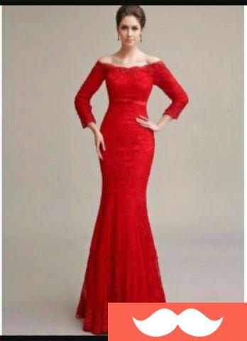 Con mas de 20 años de experiencia ..confeccion de todo tipo de vestidos  para mujeres y niñas d27eb4950420