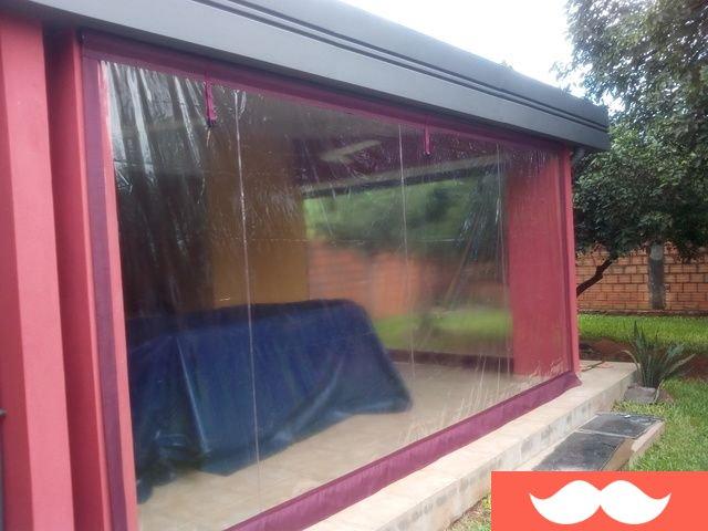 Don Venta | Especialistas en cortinas para exterior, cortinas ...
