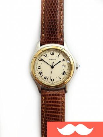 af63417f51 Don Venta | Moda y belleza - Relojes - Joyas - Accesorios