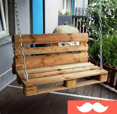 Don venta mueble rusticos en madera for Muebles rusticos en madera