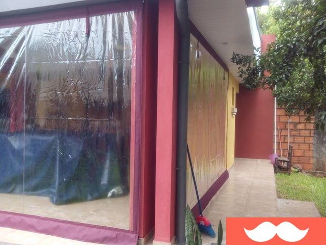Don venta especialistas en cortinas para exterior for Cortinas plastico exterior