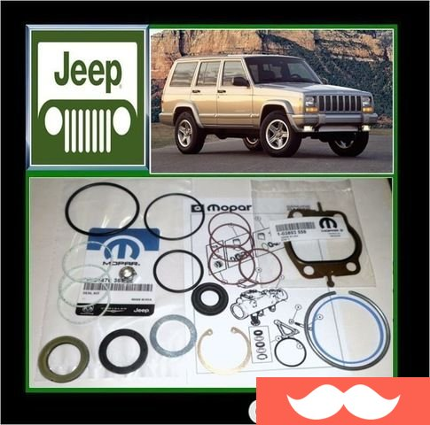 don venta | repuestos mopar paraguay, dodge, chrysler, ram, jeep
