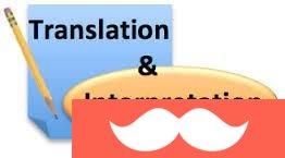 traductor de ingles y español